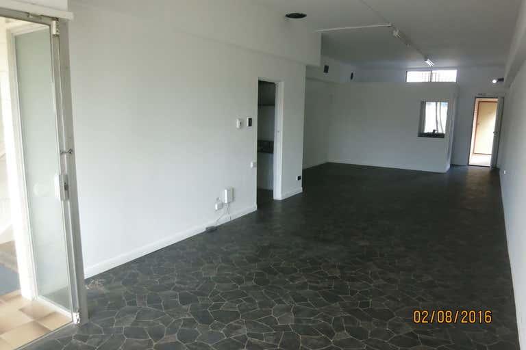 1/1142 Gold Coast Hwy Palm Beach QLD 4221 - Image 3