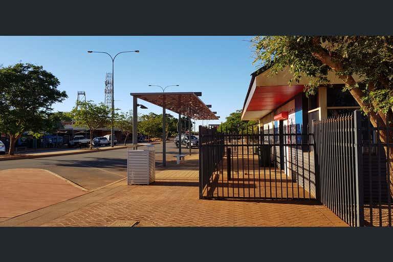 1/2 Wedge Street Port Hedland WA 6721 - Image 4