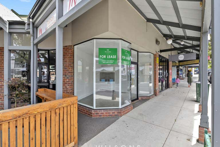 Shop 6, 321-327 Pakington Street Newtown VIC 3220 - Image 2