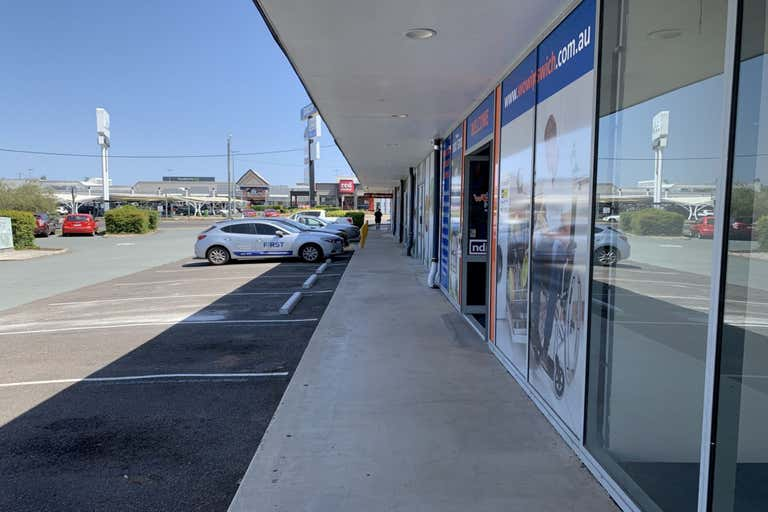 160 Brisbane Road Booval QLD 4304 - Image 4