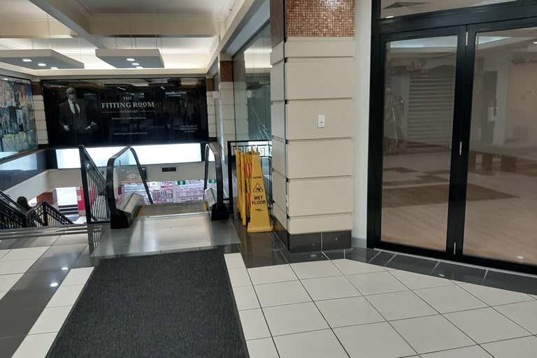 Lot 33, 198 Adelaide Street Brisbane City QLD 4000 - Image 3