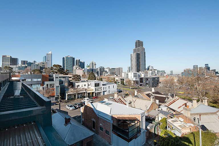 52-54 Rosslyn Street West Melbourne VIC 3003 - Image 4