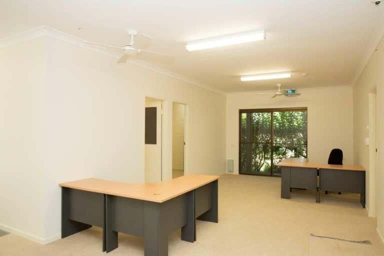 5/268 Ewingsdale Road Byron Bay NSW 2481 - Image 1