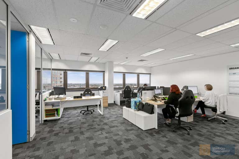 Suite 1202 - North Tower, 1-5 Railway Street Chatswood NSW 2067 - Image 2