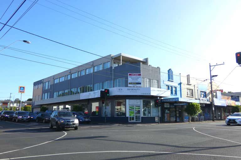 880 Canterbury Road Box Hill South VIC 3128 - Image 1