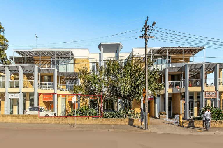 3/46 Tennyson Road Mortlake NSW 2137 - Image 1