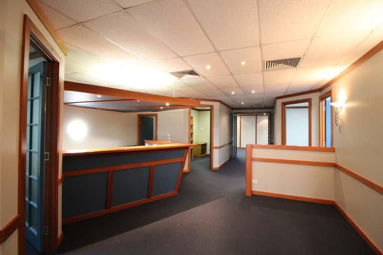55 Neil Street Toowoomba City QLD 4350 - Image 1