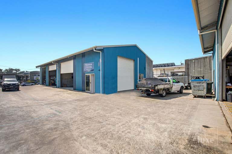 7 Newing Way Caloundra West QLD 4551 - Image 1