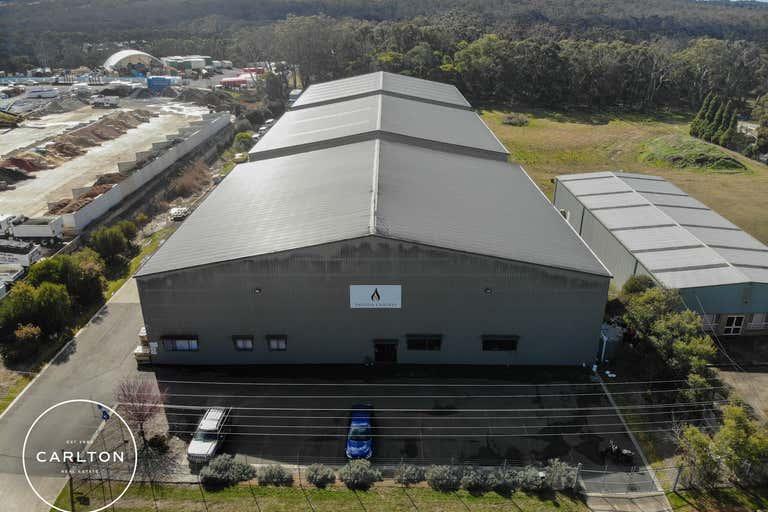 2/8 Gantry Place Braemar NSW 2575 - Image 1