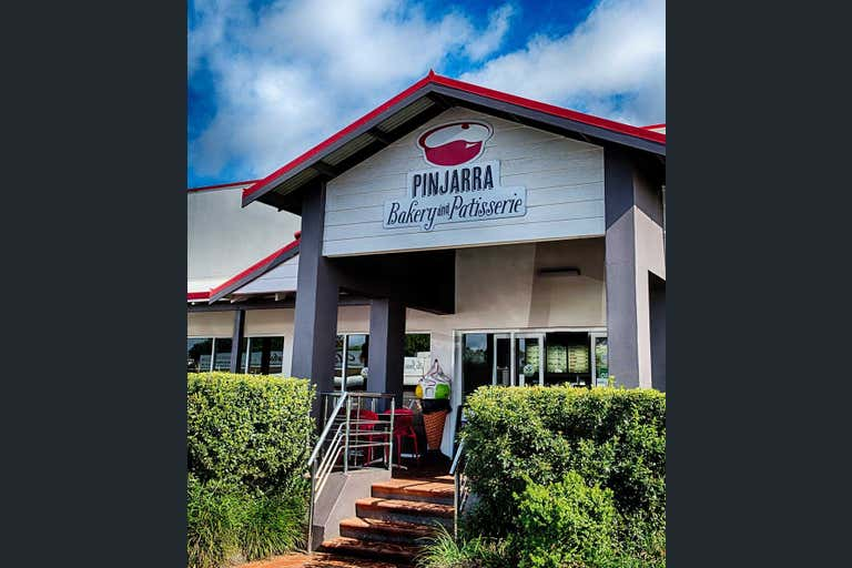 12/2 Peel Street Pinjarra WA 6208 - Image 2