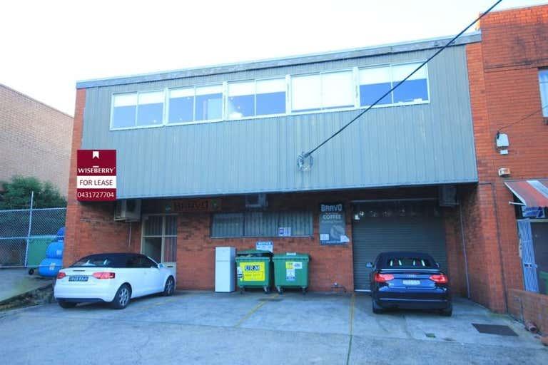 11 Mitchell Street Marrickville NSW 2204 - Image 1