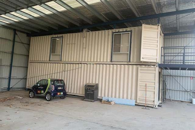 Unit  3, 44 Railway Street Oaks Estate ACT 2620 - Image 4