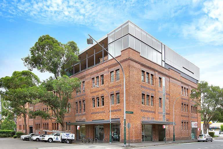 Mountain Street, 3/2-14 Mountain Street Ultimo NSW 2007 - Image 1