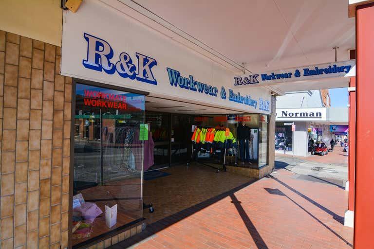171 Main Street Lithgow NSW 2790 - Image 2