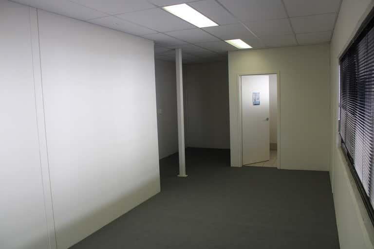 48B Alexander Avenue Taren Point NSW 2229 - Image 4