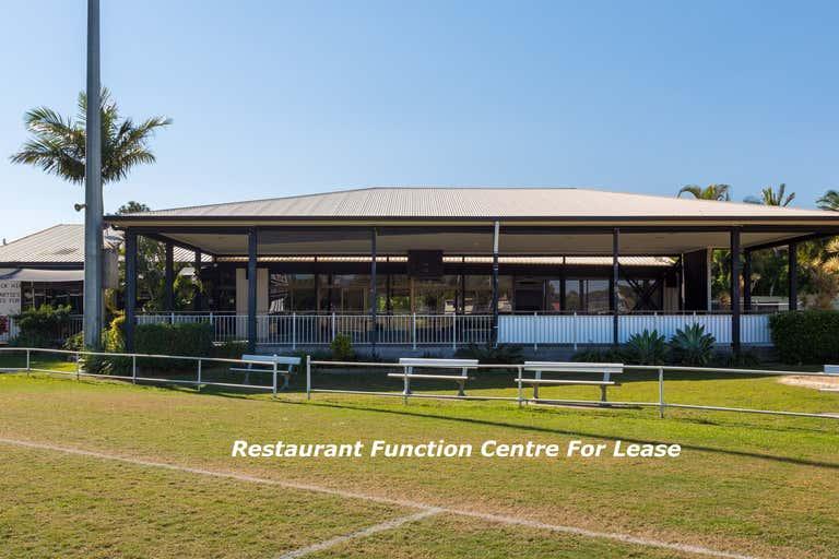 10 Jackman Street Southport QLD 4215 - Image 3