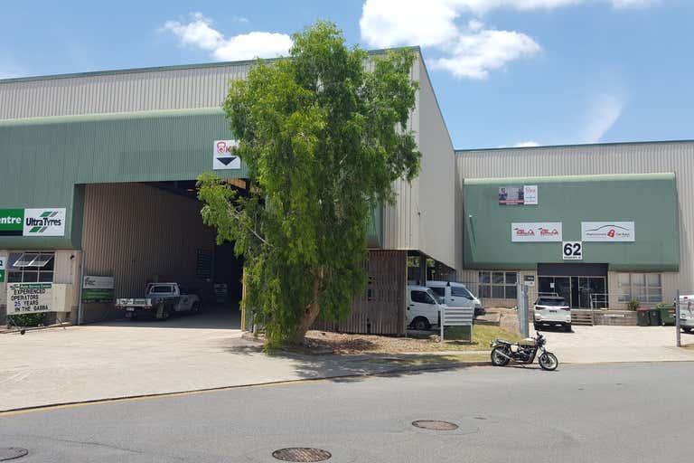 62 Didsbury St, 62 Didsbury St East Brisbane QLD 4169 - Image 2