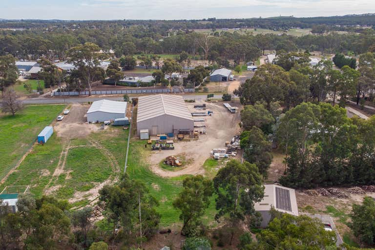 32 HIGHLANDS ROAD Seymour VIC 3660 - Image 3