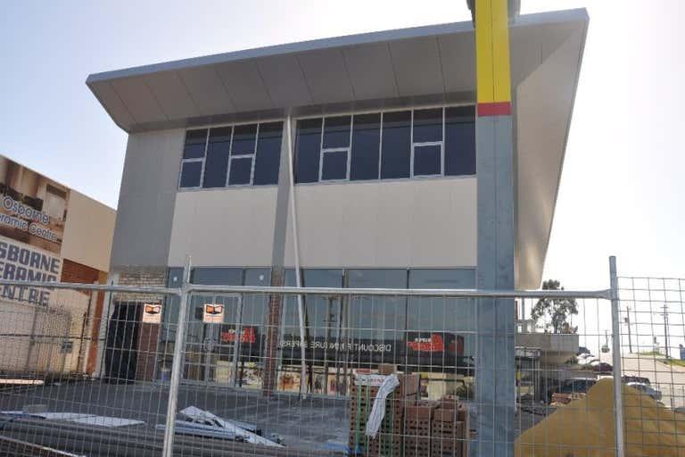 404 Scarborough Beach Road Osborne Park WA 6017 - Image 2