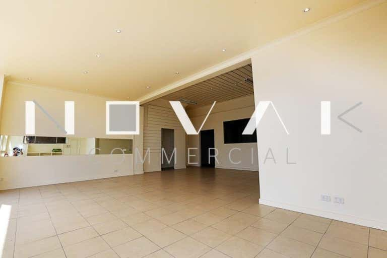 LEASED BY MICHAEL BURGIO 0430 344 700, 1/269 Harbord Road Brookvale NSW 2100 - Image 2
