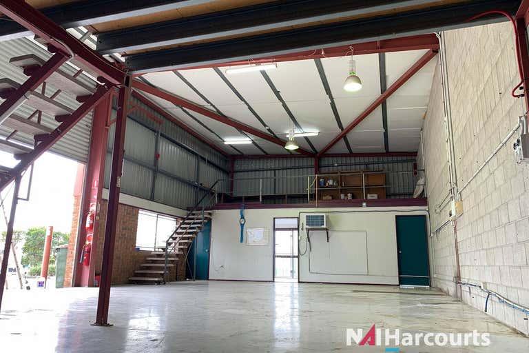 1/6 Moonbi Street Brendale QLD 4500 - Image 1