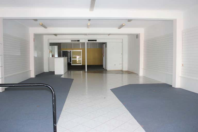 41 Prince Street Grafton NSW 2460 - Image 1