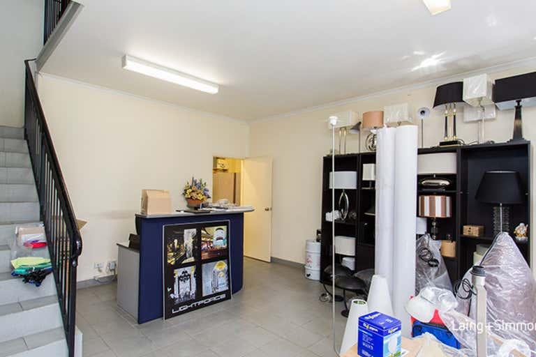 5/40 Bessemer Street Blacktown NSW 2148 - Image 2
