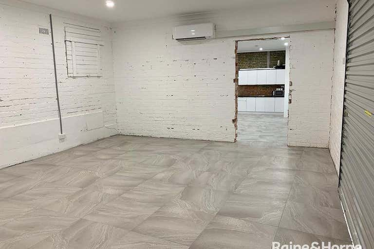 Stables, 81 Cowper Street Wallsend NSW 2287 - Image 3