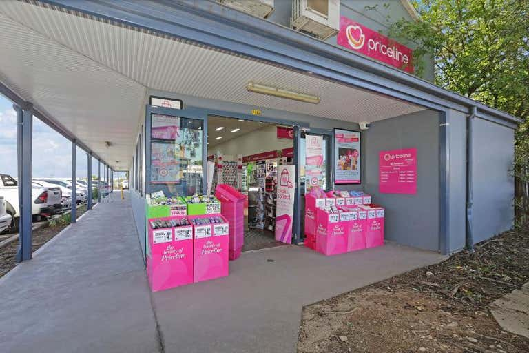 120 Francis Street Richmond NSW 2753 - Image 2
