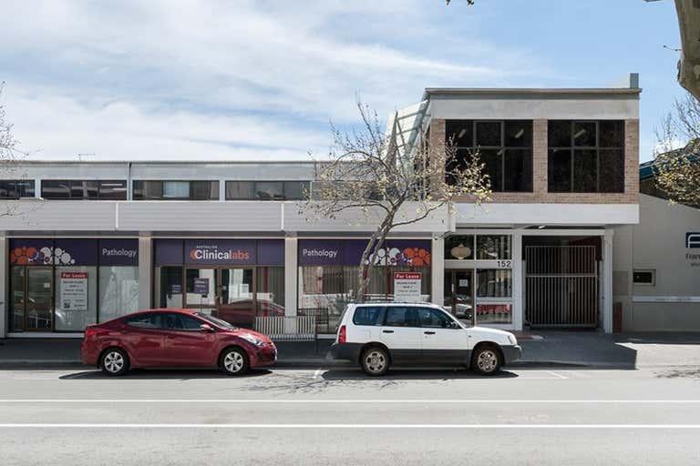 6/152 High Street Fremantle WA 6160 - Image 1