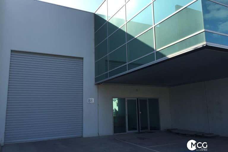 88 Technology Drive Sunshine West VIC 3020 - Image 3
