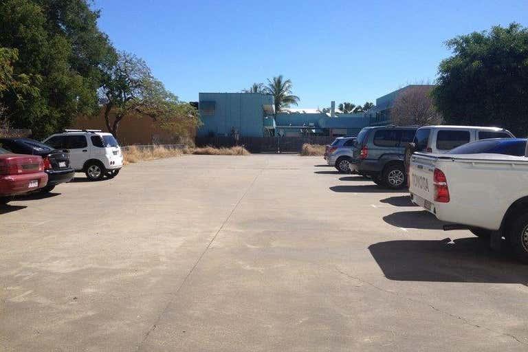 74 Victoria Parade Rockhampton City QLD 4700 - Image 4