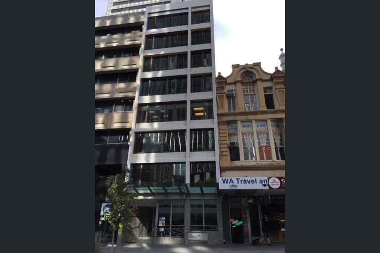 1/33 Barrack Street Perth WA 6000 - Image 2