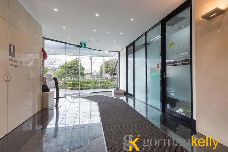 Ground Floor Suite 4, 685 Burke Road Camberwell VIC 3124 - Image 2
