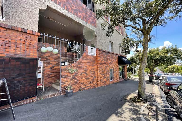 768 Brunswick Street New Farm QLD 4005 - Image 4