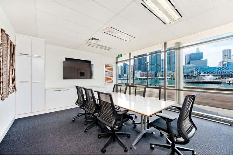Suite 3-4, 8-14 Wharf Crescent Pyrmont NSW 2009 - Image 2