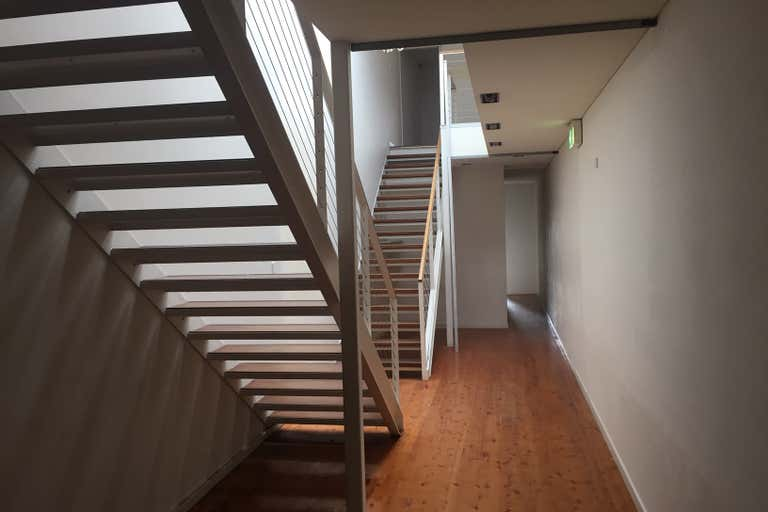308 Oxford Street Paddington NSW 2021 - Image 4