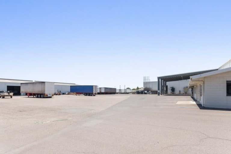 760 Ingham Road Bohle QLD 4818 - Image 3