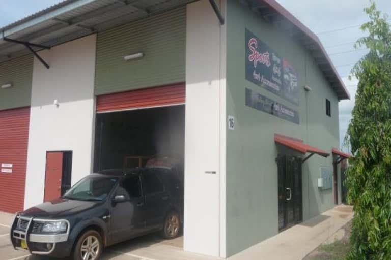 1/16 McCourt Road Yarrawonga NT 0830 - Image 2