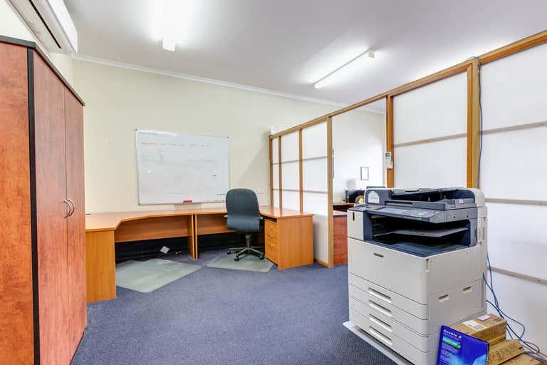 6/379 Main Road Wellington Point QLD 4160 - Image 4