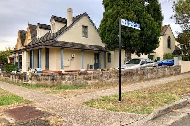 65 Harris Street Harris Park NSW 2150 - Image 1