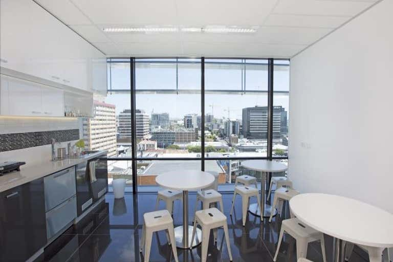 3/757 Ann Street Fortitude Valley QLD 4006 - Image 2