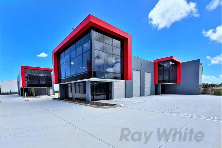 10/300 Lavarack Avenue Pinkenba QLD 4008 - Image 1