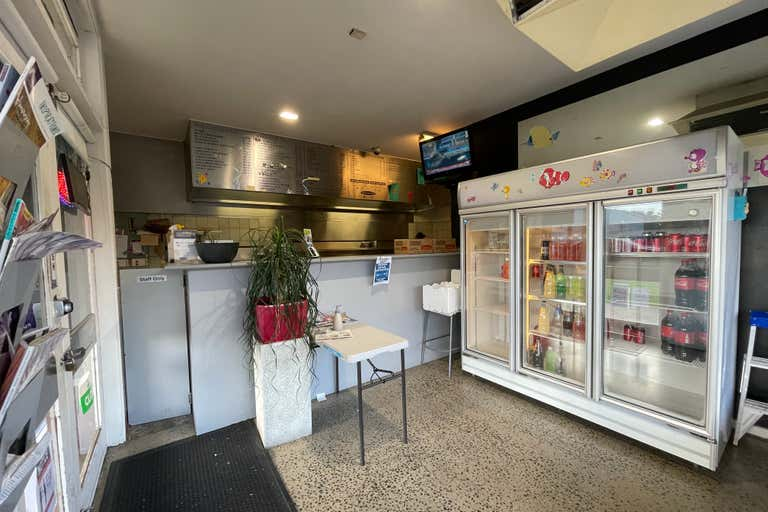 9/85-93 Coppards Road Newcomb VIC 3219 - Image 3