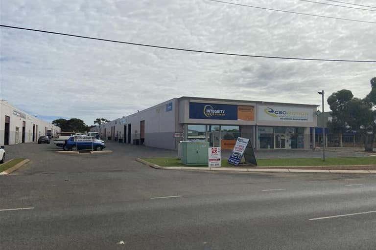 18/46 Great Eastern Highway Kalgoorlie WA 6430 - Image 4