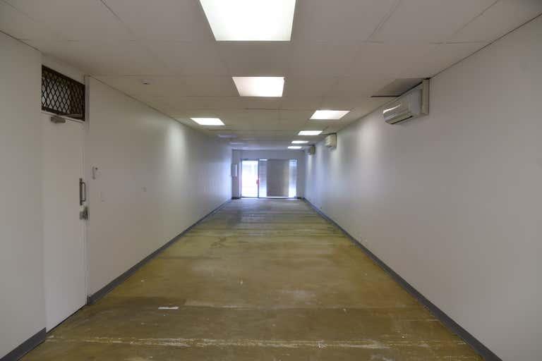 SHOWROOM  OFFICE OF 80 SQM, 138 Gilles Street Adelaide SA 5000 - Image 3