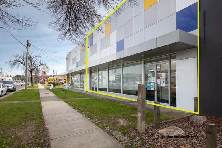 556 Hume Street Albury NSW 2640 - Image 1