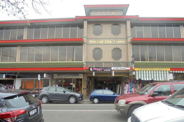 Shop 9, 2 HUGHES STREET Cabramatta NSW 2166 - Image 1