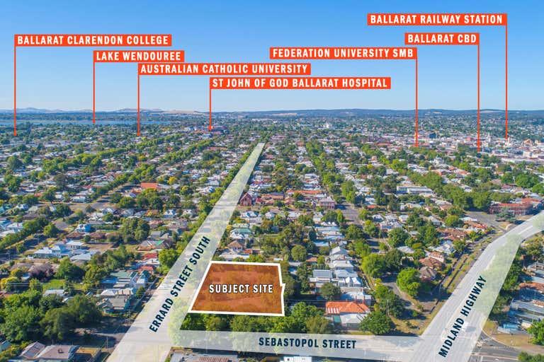 417 Errard Street South Ballarat Central VIC 3350 - Image 4
