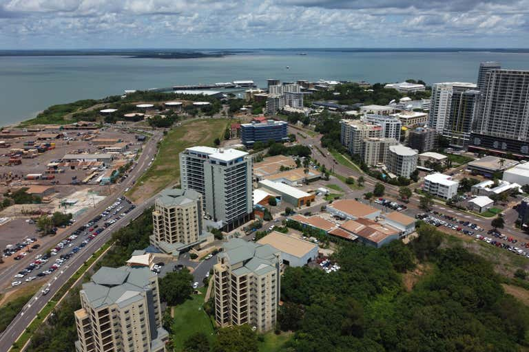 3 Carey Street Darwin City NT 0800 - Image 3